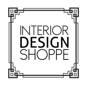 Interior Design Shoppe