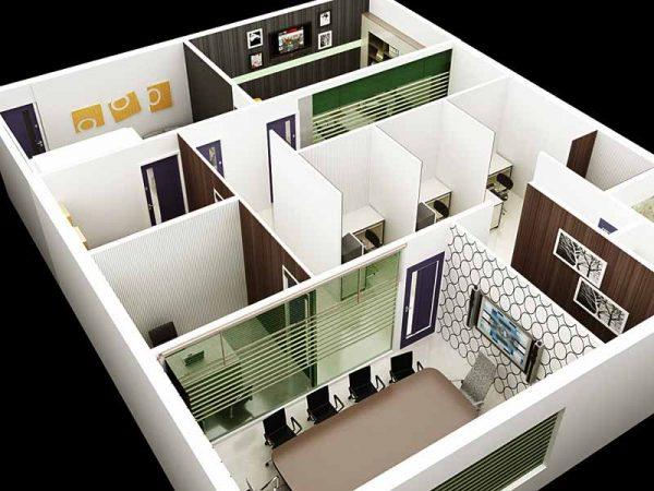 25 Interior Design Ideas Of The Day March 15 2017