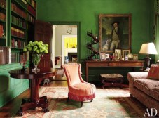 Library 17a traditional-office-library-alison-martin-interiors-ltd-and-jean-perin-interior-design-virginia-201110_1000-watermarked