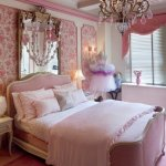 Victorian Bedroom Interior Designs To Look For