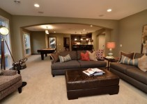 Basement Remodeling Ideas Everyone Should See