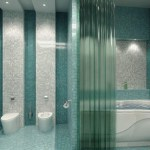 Inspiring Bathroom Interior Luxury Designs That Will Leave You Wow
