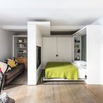 Small Bedroom Design For Every Compact House Living Person