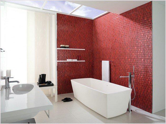 Interiordesignsweb.com