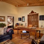 Southwestern Home Office