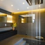 Amazing Lighting Ideas To Change The Interior Apperance