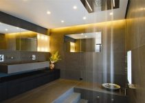 Amazing Lighting Ideas To Change The Interior Apperance