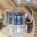 Luxury Foyer Furniture Design Ideas 2016