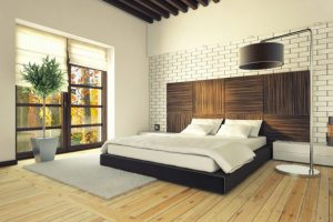 Rustic Wall Decor Ideas For Bedroom Inner Beauty