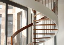 Amazing Modern Staircase Ideas That Will Take Your Attention