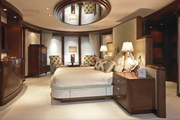 Ceiling Mirrors Over Bed That Will Take Your Attention on Mirrors Next To Bed  id=32877