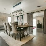 Country Dining Room Designs For Your Inspiration