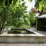 Mediterranean Landscape Designs