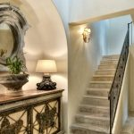 Mediterranean Staircase Designs For Your Homes