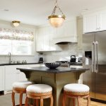 Tiny Kitchen Island Ideas That Will Impress You