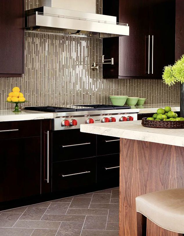 pin by layla rezvan on reality pinterest on kitchen cabinets vertical lines id=19970