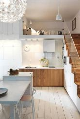 Helpful Small Space Solutions From Interior Designers - 4