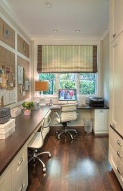 How To Declutter Your Workspace - Apersonalorganizer.com