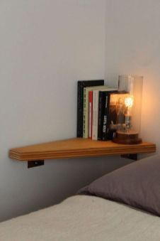 Helpful Small Space Solutions From Interior Designers - 18