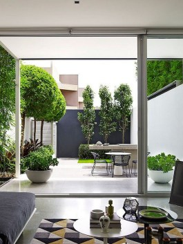 Questions With Greg Natale ☼ Via Interiordesign
