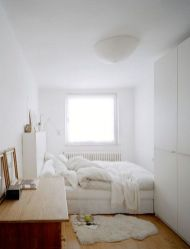 Helpful Small Space Solutions From Interior Designers - 39
