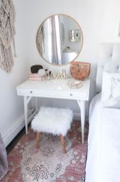 Helpful Small Space Solutions From Interior Designers - 40