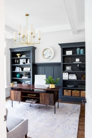 The Right Way To Mix Metals In A Space - Architecturaldigest.com