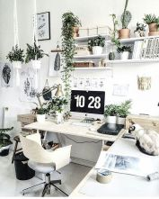 The Workspace Stylist TWS The Work Space Stylist - Websta.me