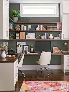 This Small Bungalow Makes The Most Of Its - Bhg.com