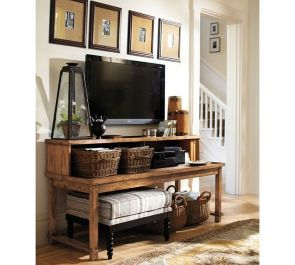 Helpful Small Space Solutions From Interior Designers - 44