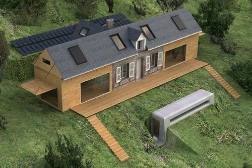 shelter-house-16d
