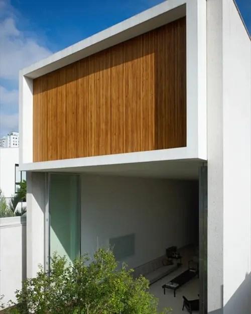 Corten-House7