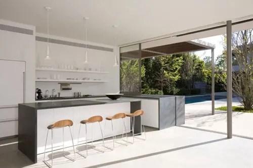 casa-BrentWood (10)