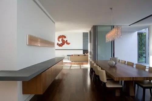 casa-BrentWood (28)