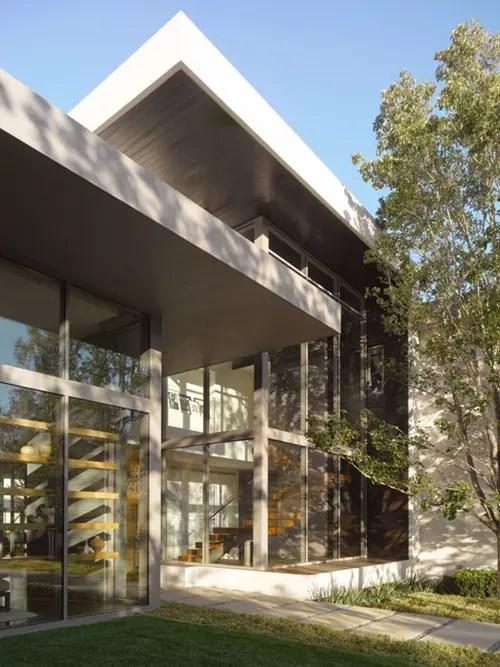 casa-BrentWood (4)