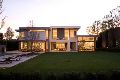 casa-BrentWood (5)