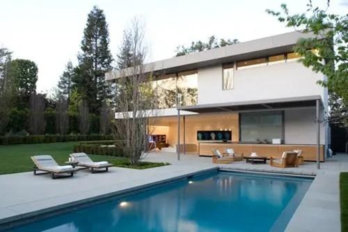 casa-BrentWood (7)
