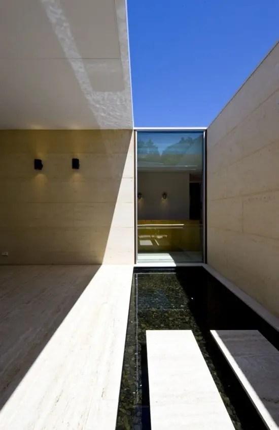 residencia_moderna__003