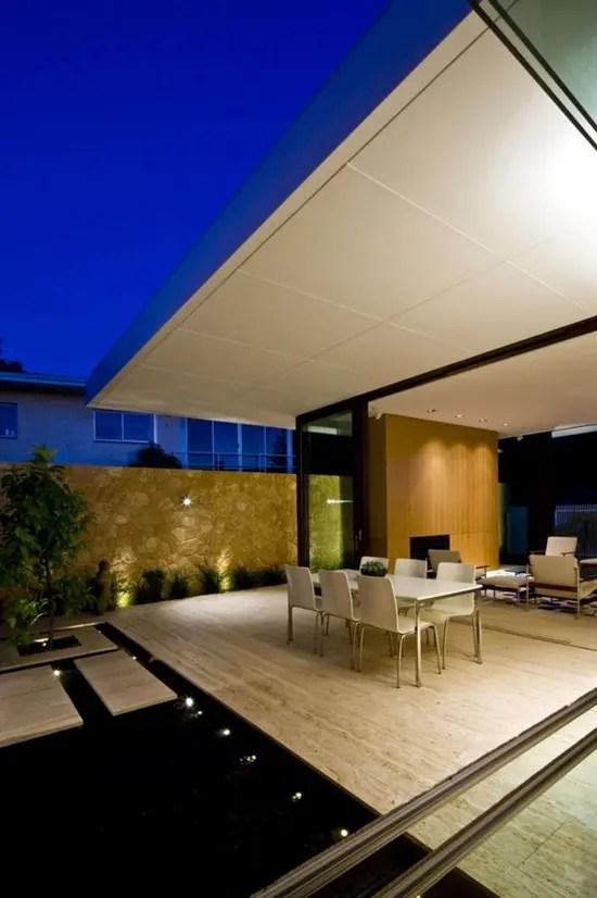 residencia_moderna__008
