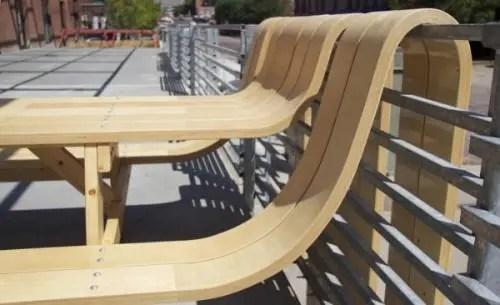 Fluid-Picnic-Table-by-Michael-Beitz-Modern-Design