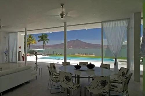 Modern-Home-Lake-Chapala-18