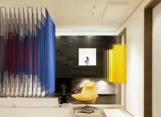 SpaceSmith-parisian-residence-1