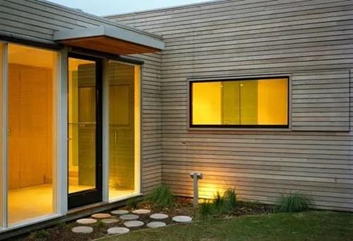 Flinders-House-5