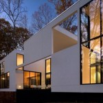 Graticule-House-12