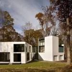 Graticule-House-3
