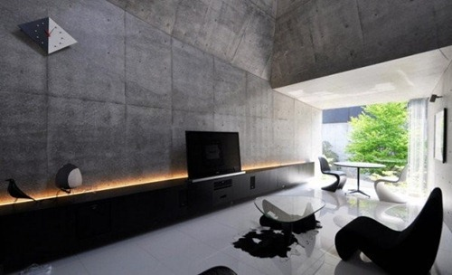 House-in-Abiko-by-Shigeru-Fuse-7-600x365
