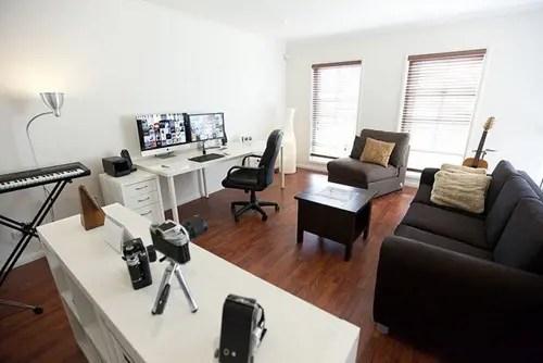 Loft Oficina (10)