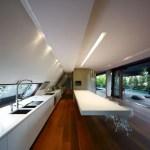 Oxlade-House-10