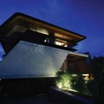 Oxlade-House-2