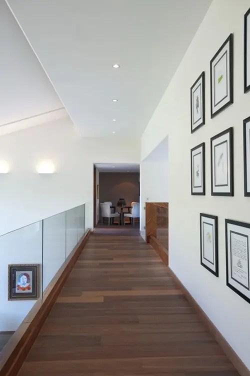 casa-lc-ba-o-principal-arco-arquitectura (10)